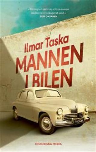 Mannen i bilen (Poeda 1946)