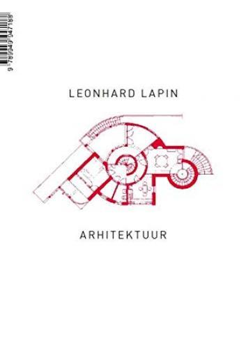 Arhitektuur: sissejuhatus ruumilisse mõtlemisse