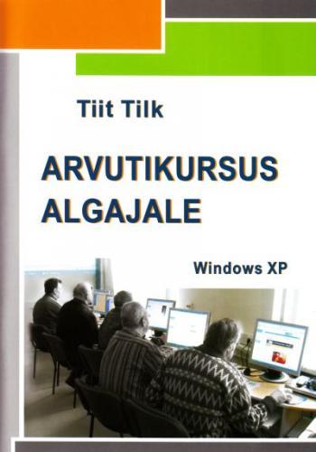 Arvutikursus algajale: Windows XP