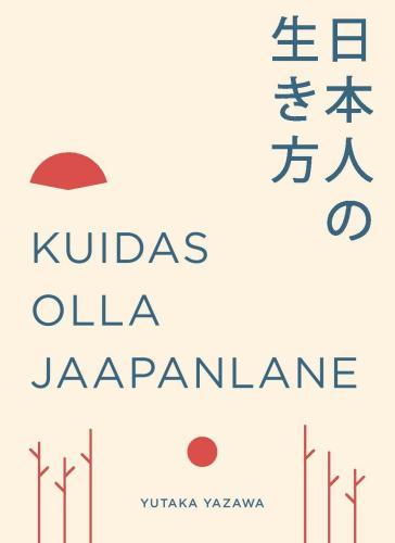 Kuidas olla jaapanlane