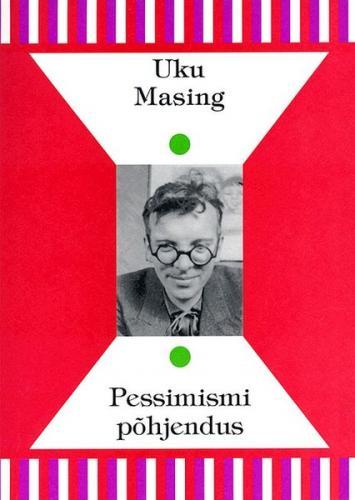Pessimismi põhjendus