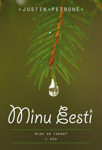 Minu Eesti II
