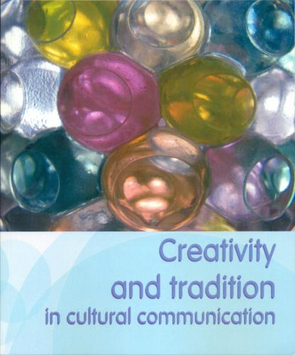 Estonia and Poland: creativity and tradition in cultural communication. Volume 1:  Jokes and their relations