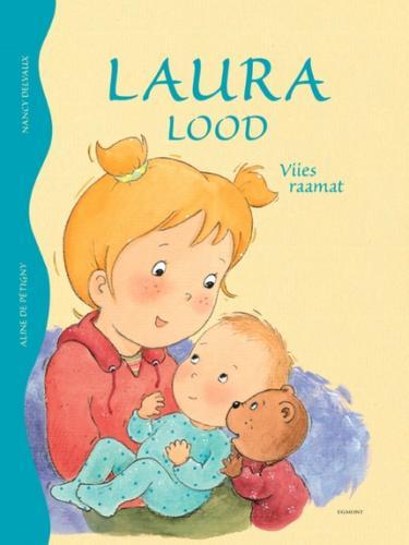 Laura lood. Viies raamat