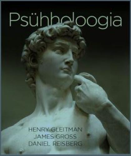Psühholoogia