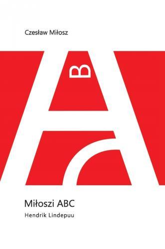 Miłoszi ABC