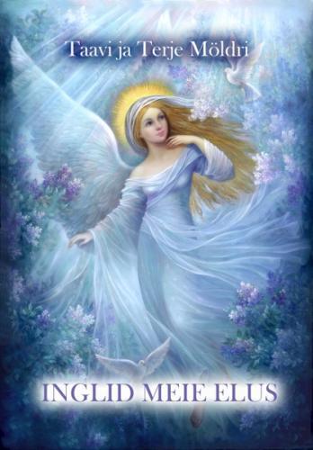 Inglid meie elus
