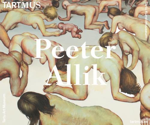 Peeter Allik
