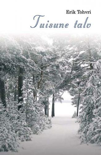 Tuisune talv