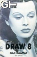 CorelDRAW 8. Käsiraamat