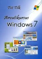 Arvutikursus Windows 7