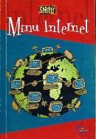 Minu Internet