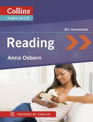 Reading: B1plus, Reading : B1plus