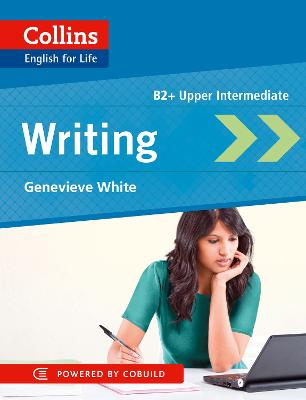 Writing: B2, B2, Writing: B2
