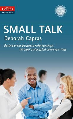 Small Talk: B1plus, B1plus, Small Talk: B1plus