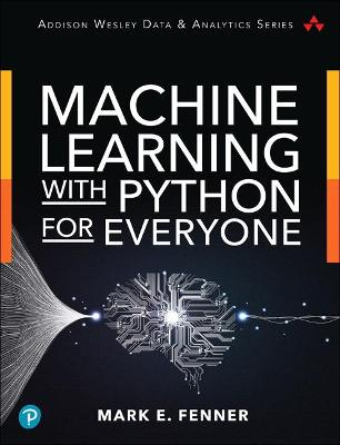 Machine Learning with Python for Everyone