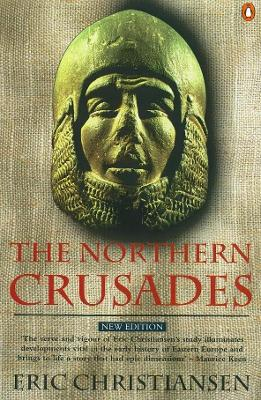 Northern Crusades 2nd Revised edition