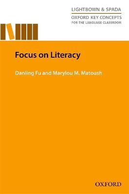 Focus on Literacy