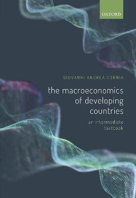 Macroeconomics of Developing Countries: An Intermediate Textbook