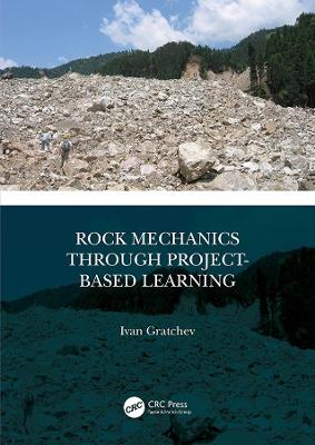 Rock Mechanics Through Project-Based Learning