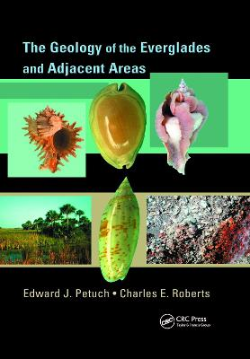 Geology of the Everglades and Adjacent Areas