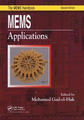 MEMS: Applications