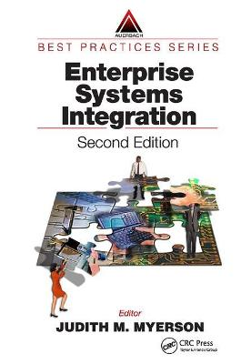 Enterprise Systems Integration 2nd New edition