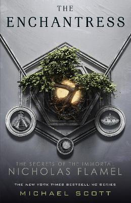 Enchantress: Living in San Francisco's Brown Shingles