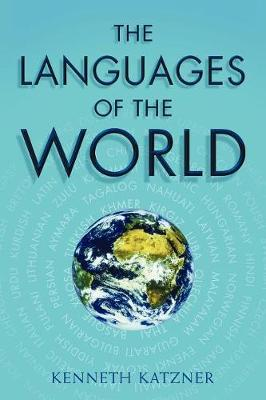 Languages of the World 3rd New edition