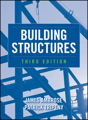 Building Structures 3rd Edition