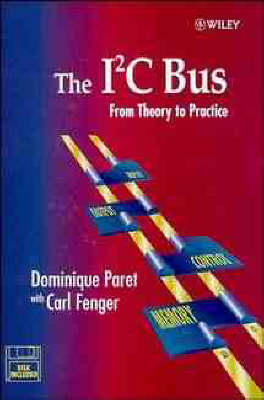 12C Bus: From Theory to Practice