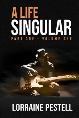 Life Singular 2nd New edition
