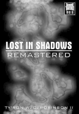 Lost in Shadows: Remastered