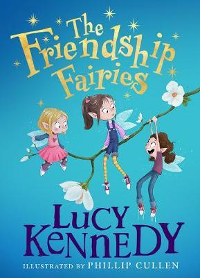 Friendship Fairies