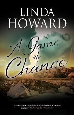 Game of Chance: A fan-favourite tale of romance and suspense Main
