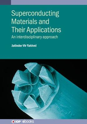 Superconducting Materials and Their Applications: An interdisciplinary approach