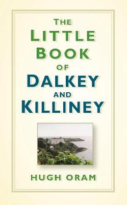 Little Book of Dalkey and Killiney