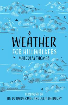 Weather for Hillwalkers 2nd New edition