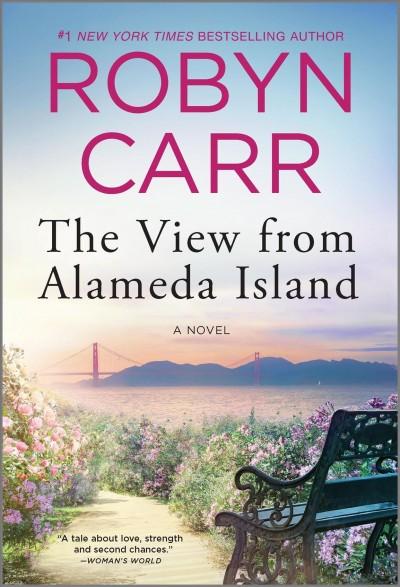 View from Alameda Island Original ed.