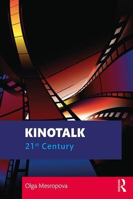Kinotalk: 21st Century