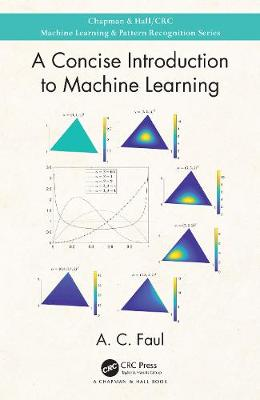 Concise Introduction to Machine Learning