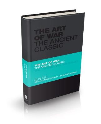 Art of War: The Ancient Classic