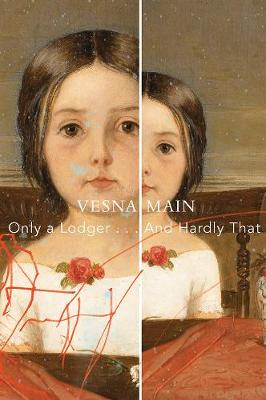 Only a Lodger . . . and Hardly That: A Fictional Autobiography