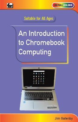 Introduction to Chromebook Computing