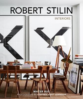 Robert Stilin: Interiors: Interiors