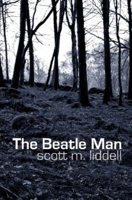 Beatle Man