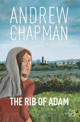 The Rib of Adam