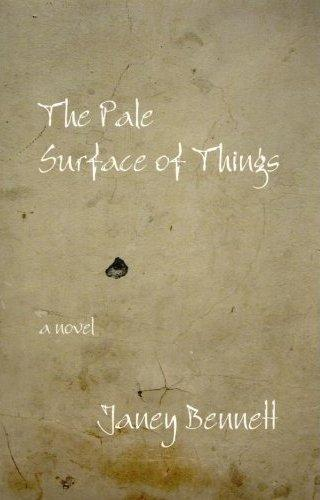 Pale Surface of Things