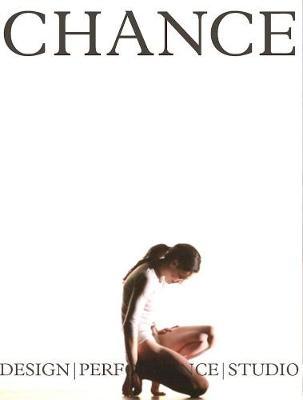 Chance Magazine: Issue 8, Issue 8