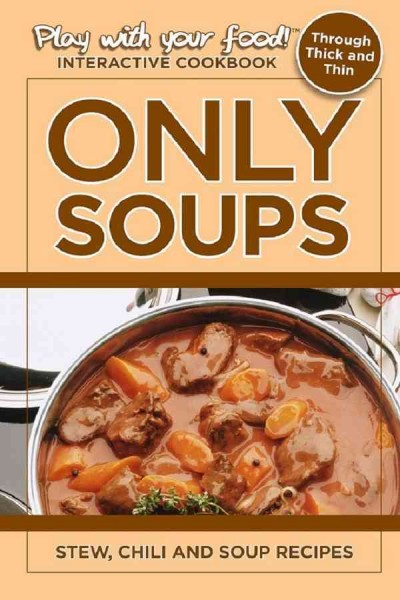 Only Soups